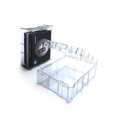 Boîtier Antivols pour Multiproduits - modèle T-MPSN