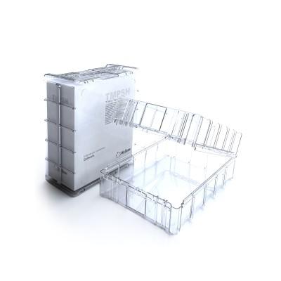 Boîtier Antivols pour Multiproduits - modèle T-MPSH