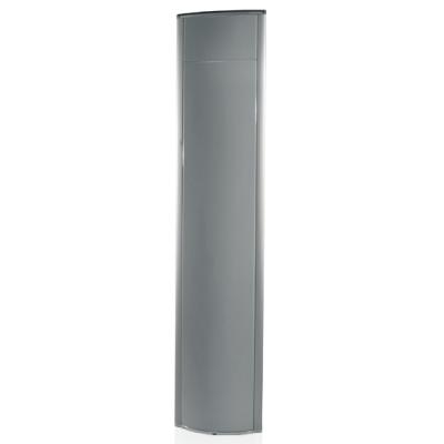 Système Antivols AM Mono Performer Compact (1F)