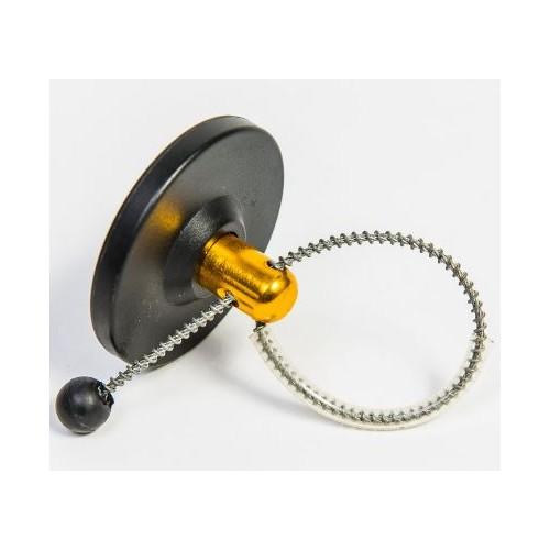 Serrecols Economique RF - Normal Lock
