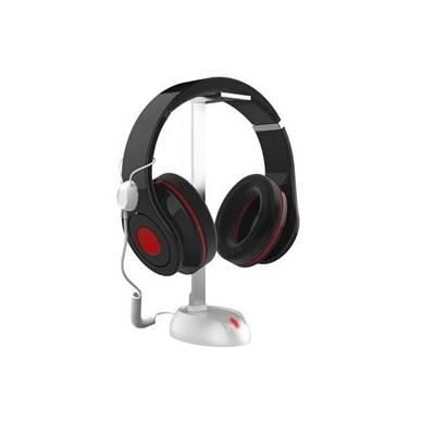 Protection pour Casque Audio