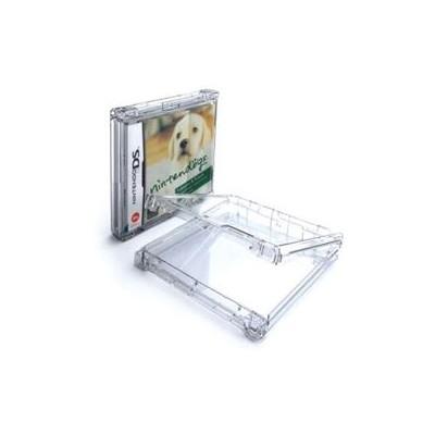 Boîtier Antivols pour Jeux Nintendo DS - T-DGPM