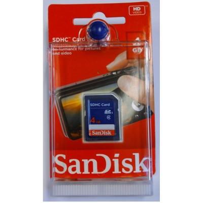 Boîtier Antivol pour Carte SD, Clé Usb (x100)
