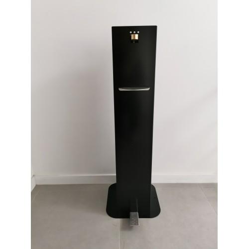 Distributeur de gel de Grande capacité 5 litres.