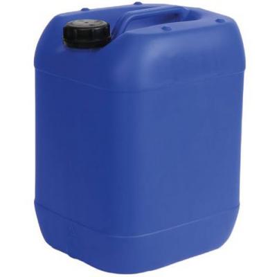 Gel Hydroalcoolique bidon de 20 litres.