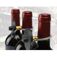 Protections bouteilles - Modèles Economiques